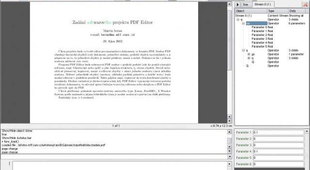 PDF Editor Archives |