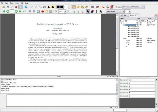 How To Edit A PDF file Offline & Online