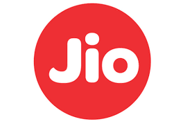 How To Know Jio Number – 5 Easy Ways To Find Your Number