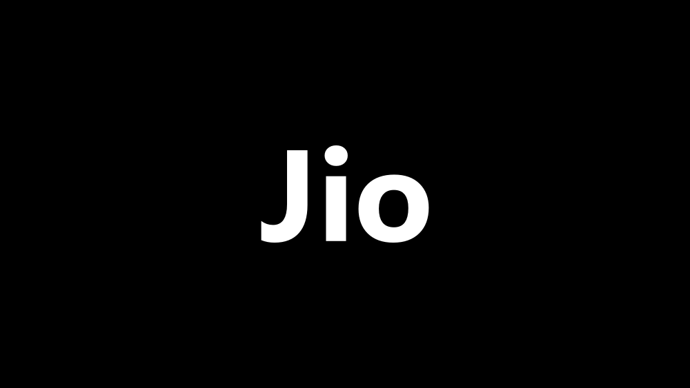 How To Check Balance In Jio In Less Than Two Minutes