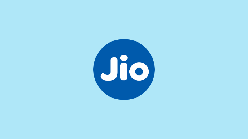 How To Check Jio Net Balance With And Without The My Jio App