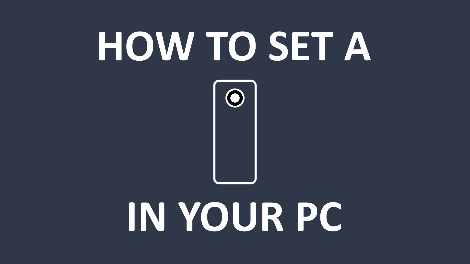 How To Set A Graphics Card In Your PC – Fresh Installation And Replacement Guide