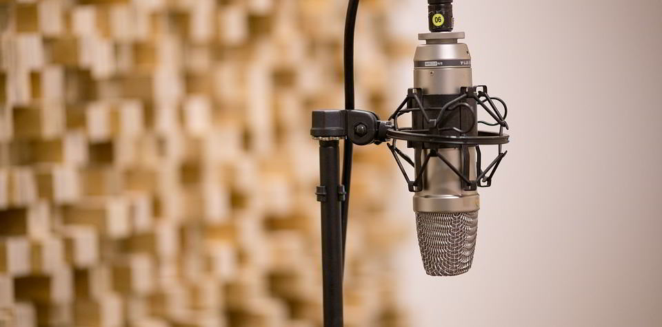 Best USB Microphones Under $100 For Home And Professional Studio