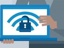 How to Secure Your Home Wireless Network? [Router Security]